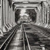 schwarz-weiß-welt_03
