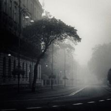 deepblue_01