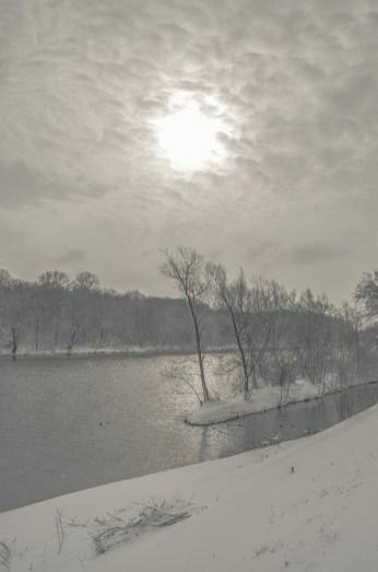 winter_fell_03