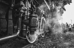 steam_2_04