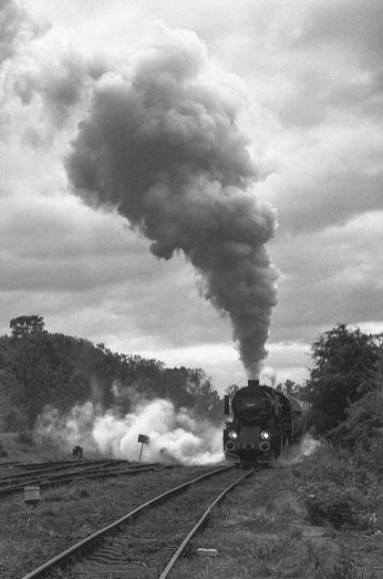 steam_2_13