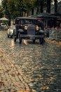 eersel-postel-rally-2013_01