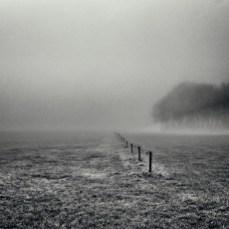fog_eersel_2_03