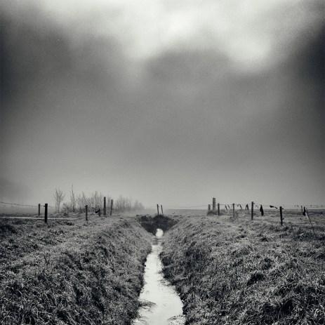 fog_eersel_2_06