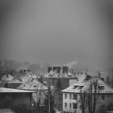 behind my window_2