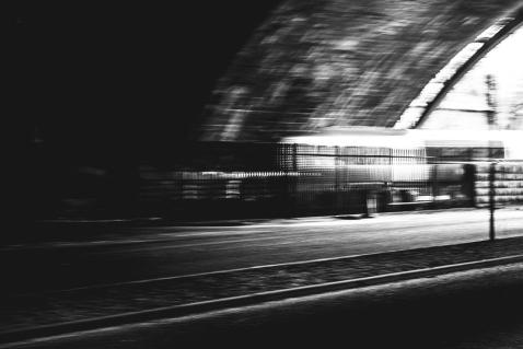 aperture-22
