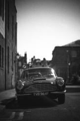 Aston_DB6_06