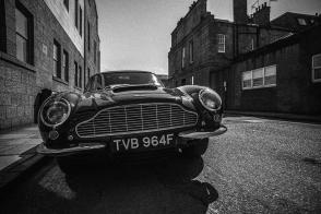 Aston_DB6_10
