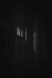 the_city_02