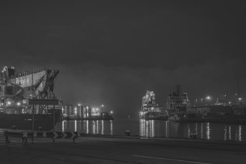 the_city_31