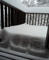 West Kootenay snowfall 01