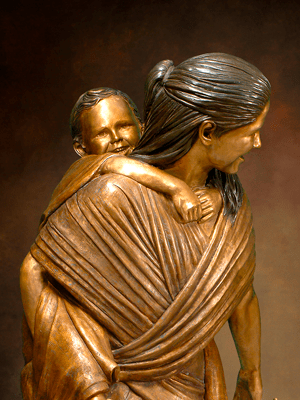 Statues And Sculptures Home Decorating