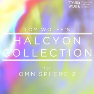 Halcyon Collection