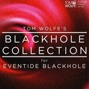Blackhole Collection