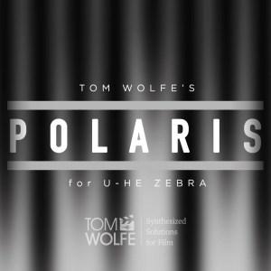 Polaris for Zebra