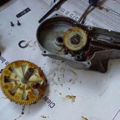 Windshield Wiper Motor Wiring Diagram Air Arms S410 Parts Has Anyone Had Rebuild - Www.tomyang.net