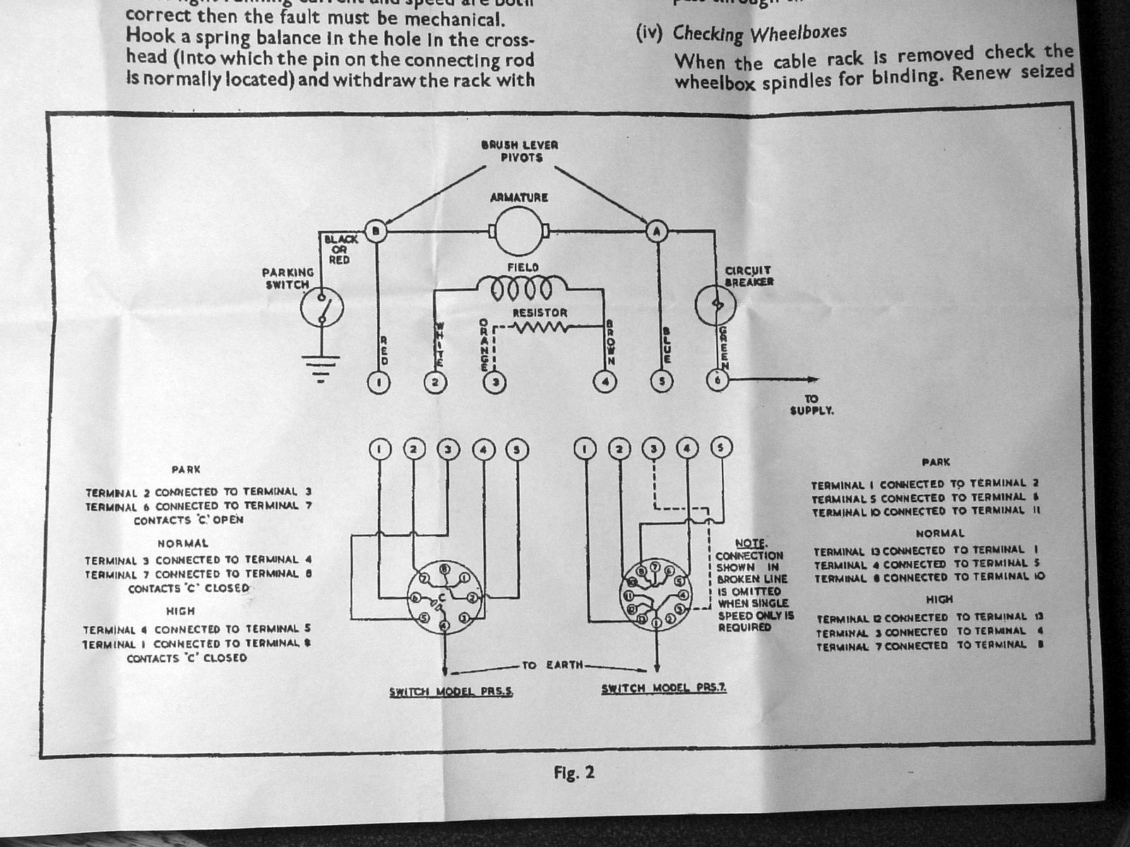 s10 wiper motor wiring diagram king kutter tiller parts 83 chevy get free image