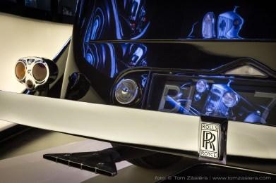 Rollsovo zrcadlo