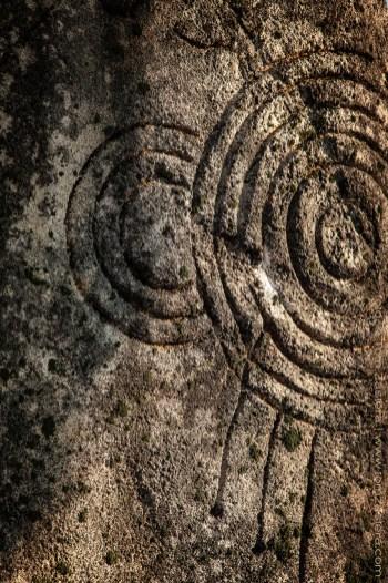 Vzkaz dávných civilizací