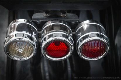 Rollsovy lampy