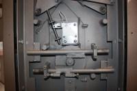 Vault doors Archives | Tom Ziemer