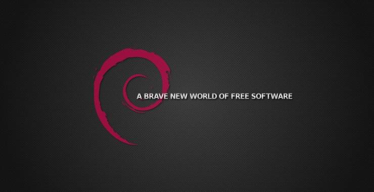 Installation d'un serveur Debian 9