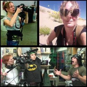 Tona Williams - photography and video production - www.tonawilliams.com