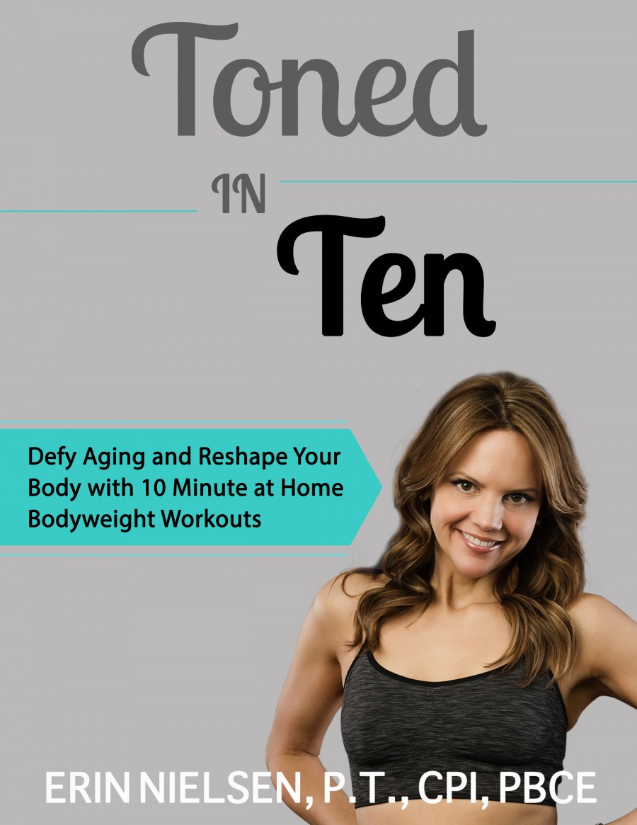 Toned In Ten  Image of tonedintenfinalcover e1424198652473