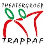 logo-trappaf