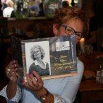 20150927 Jubilaris Annette toneel (126) (Small)