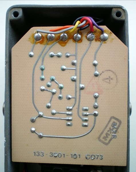 Booster Amplifier Wiring Moreover Schematic Wiring Diagram September