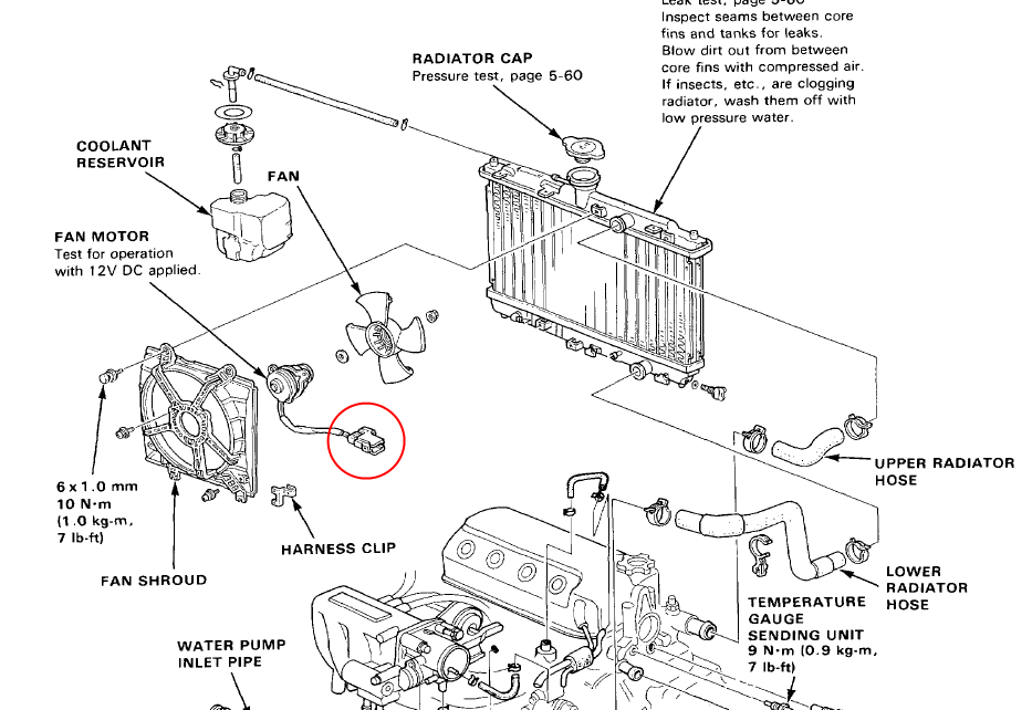 Dodge Neon Fuse Box Mount. Dodge. Auto Fuse Box Diagram