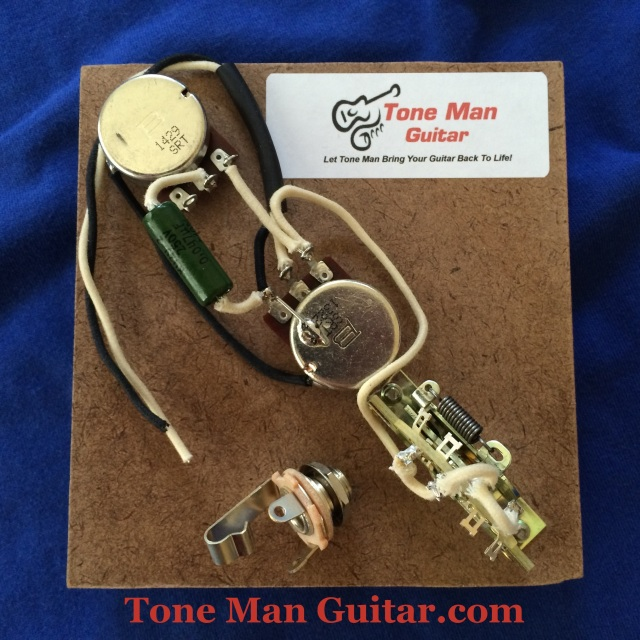 Telecaster 3 Way Switch Wiring On Telecaster Images Free Download