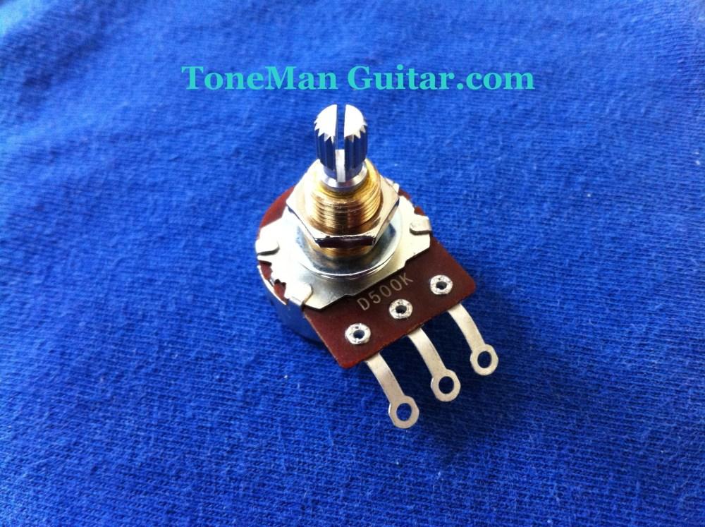 medium resolution of le paul junior wiring harnes