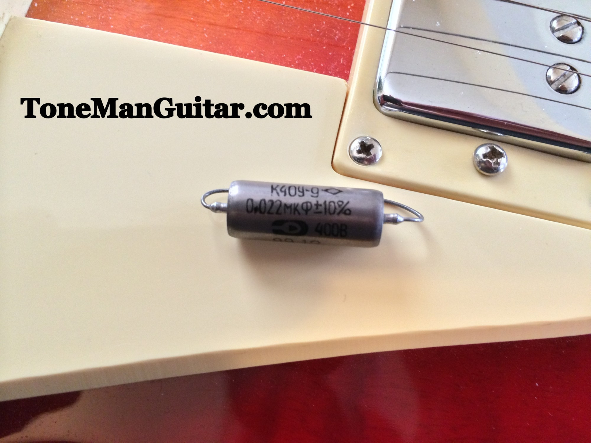 hight resolution of gibson epiphone les paul jr pre wired wiring kit 2 controls paper in oil tone cap