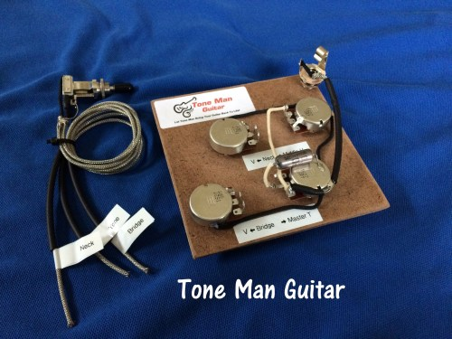 small resolution of gibson les paul s wiring diagram gibson image 50 s wiring diagram les paul images wiring
