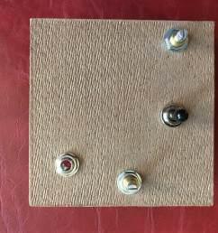 epiphone les paul special prebuilt wiring harness vintage pio tone cap [ 2000 x 1500 Pixel ]