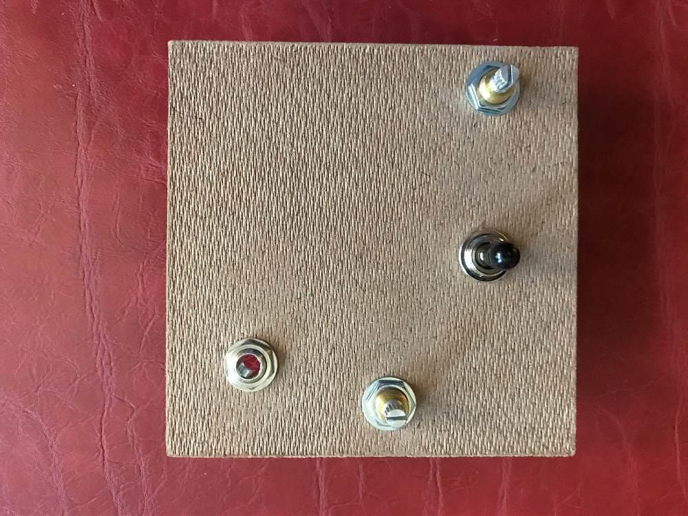 medium resolution of epiphone les paul special prebuilt wiring harness vintage pio tone cap