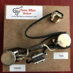Epiphone Sheraton Wiring Diagram Junction Box Harness Schematic Today Les Paul Special Upgrade Kit Fisher Snow Plow Motor