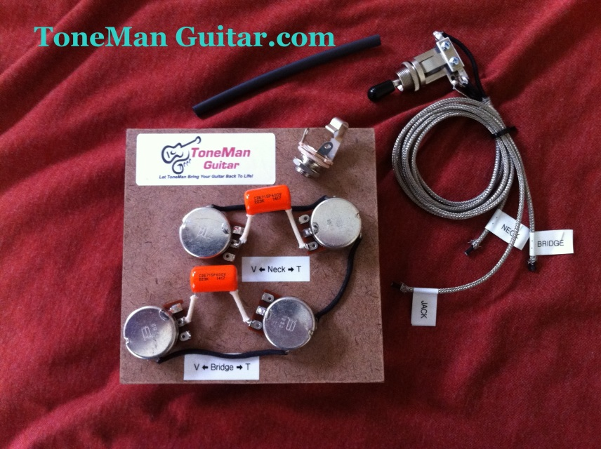 Epiphone Les Paul Wiring Diagram Besides Fender Strat Wiring Diagram