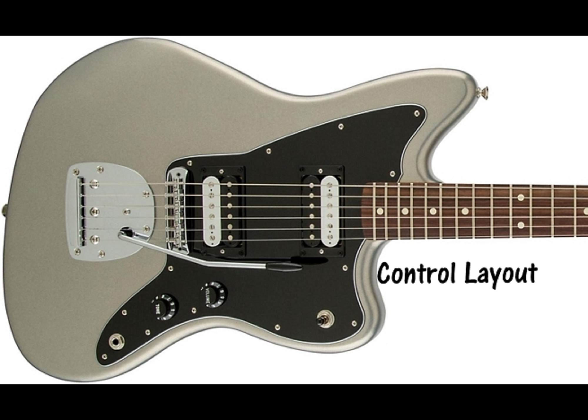 hight resolution of fender standard jazzmaster prewired wiring harness kit 2 controls 3 way switch pio tone cap