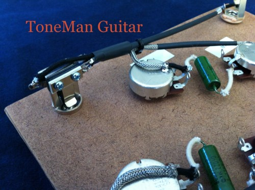 small resolution of es335 gibson es335 epiphone or casino style prebuilt wiring harnesses335 gibson es335 epiphone or casino style