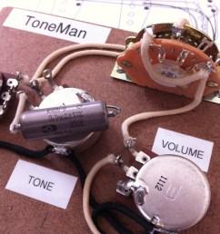 eric johnson tone stratocaster wiring kit pio tone cap 5 way switch eric clapton guitar wiring eric johnson wiring harness [ 3427 x 2560 Pixel ]
