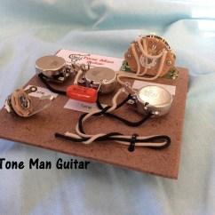 Fender Tbx Tone Control Wiring Diagram Super Joey No Load