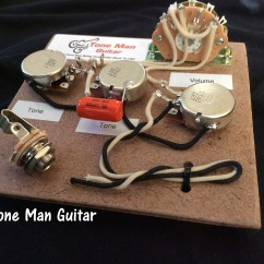 Wiring Diagram Stratocaster Diagrams Photocells Lights Fender Harness - Orange Drop Tone Cap With 5 Way Switch