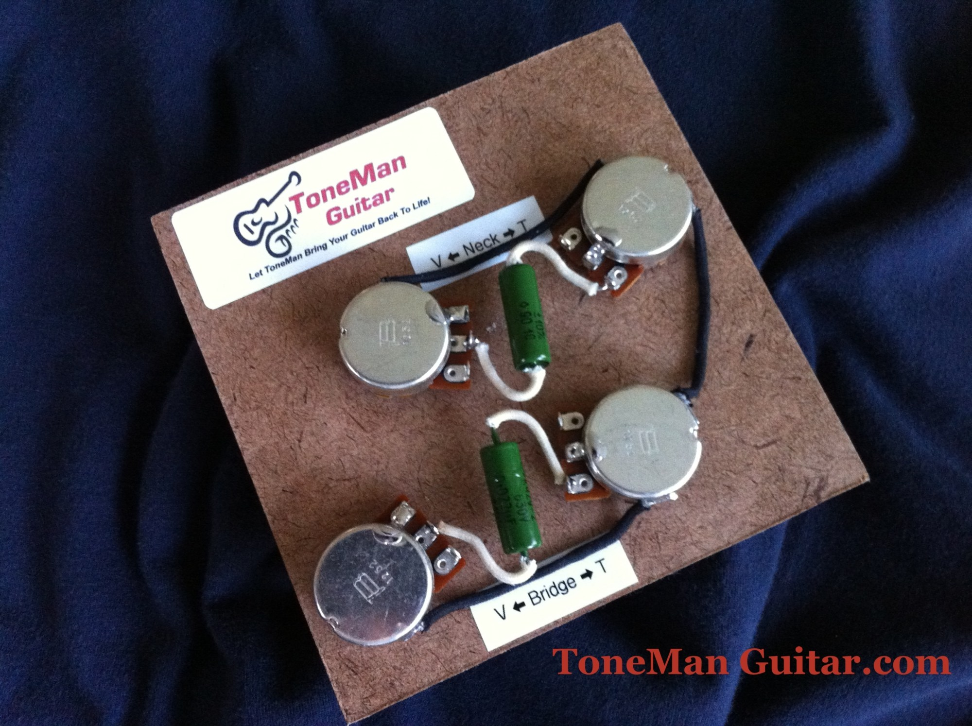 hight resolution of gibson les paul wiring harness gibson les paul wiring gibson les paul emg wiring gibson les