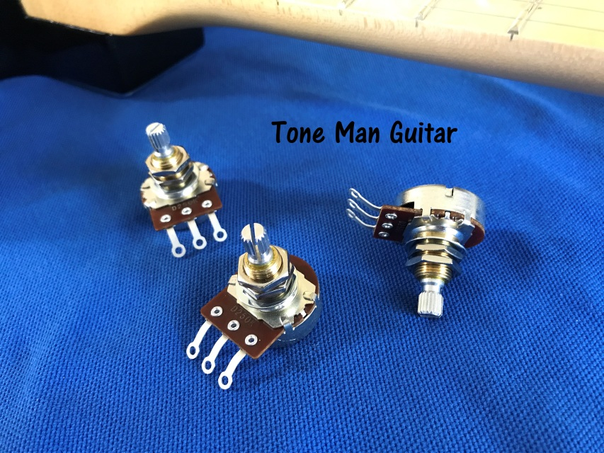 eric johnson strat wiring diagram heat pump thermostat honeywell stratocaster upgrade kit with pio cap, 5 way switch and wire.