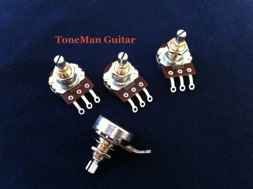 small resolution of premium les paul gibson deluxe prewired 50s wiring harness long shaft pots pio k40y 9 vintage tone caps with 3 way switch harness