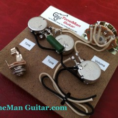 Fender 5 Way Switch Wiring Diagram How To Pray The Rosary Stratocaster Prewired Harness Kit Pio K42y
