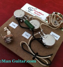 stratocaster fender prewired wiring harness kit pio k42y 2 vintages213069964309739773 p9 i7 w2560 jpeg st tone man guitar [ 3427 x 2560 Pixel ]